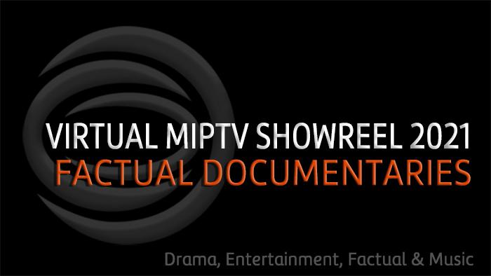 Factual Documentaries