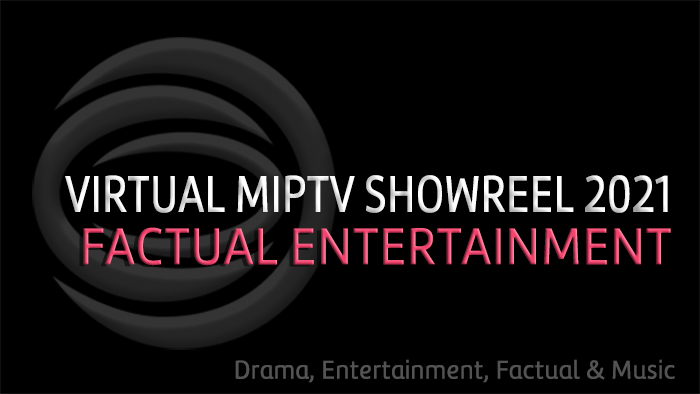 Factual Entertainment